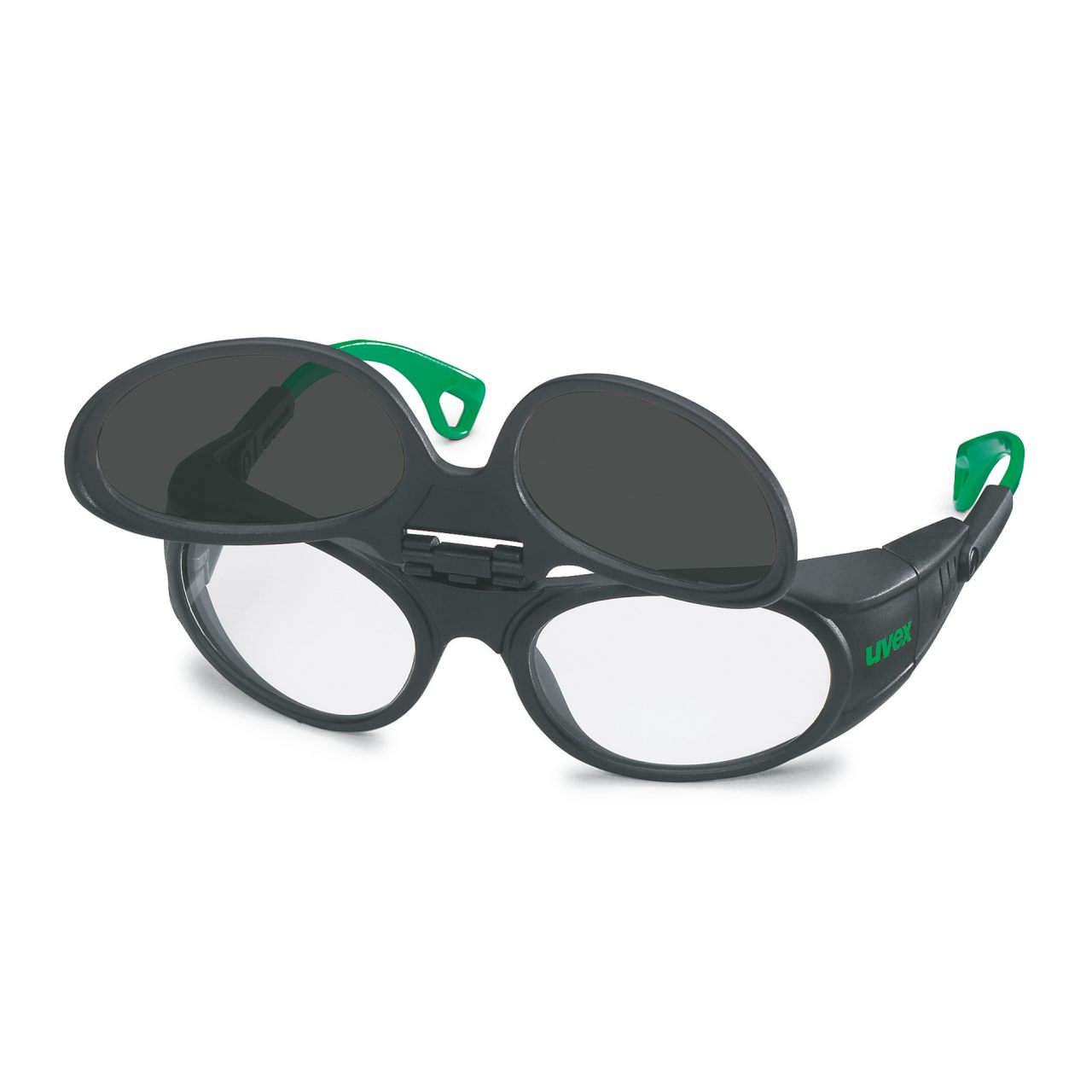 b6b6bb8405 uvex 9104 welding safety spectacles