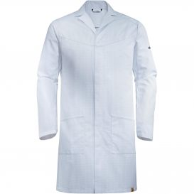 Manteau pour hommes uvex suXXeed ESD