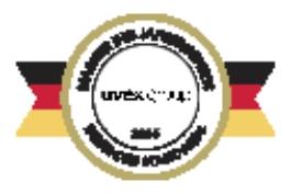 Marke des Jahrhunderts – Stars 2016