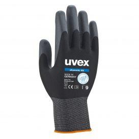 uvex phynomic XG safety glove