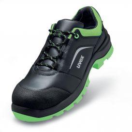 Chaussure basse uvex2 xenova® S3