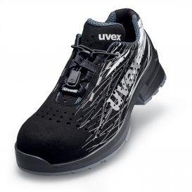 uvex1 shoe S1SRC
