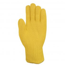uvex k-basic extra 6658 safety glove
