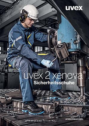 uvex-2-xenova-sicherheitsschuhe_broschuere_neu