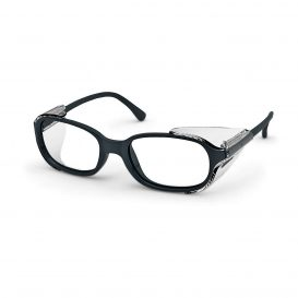 uvex RX 5503 prescription safety spectacles