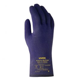 uvex protector chemical NK2725B chemical protection glove