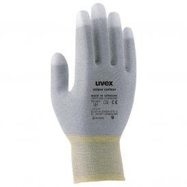 Rękawica ochronna uvex unipur carbon