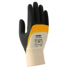 uvex profi ergo XG20A safety glove