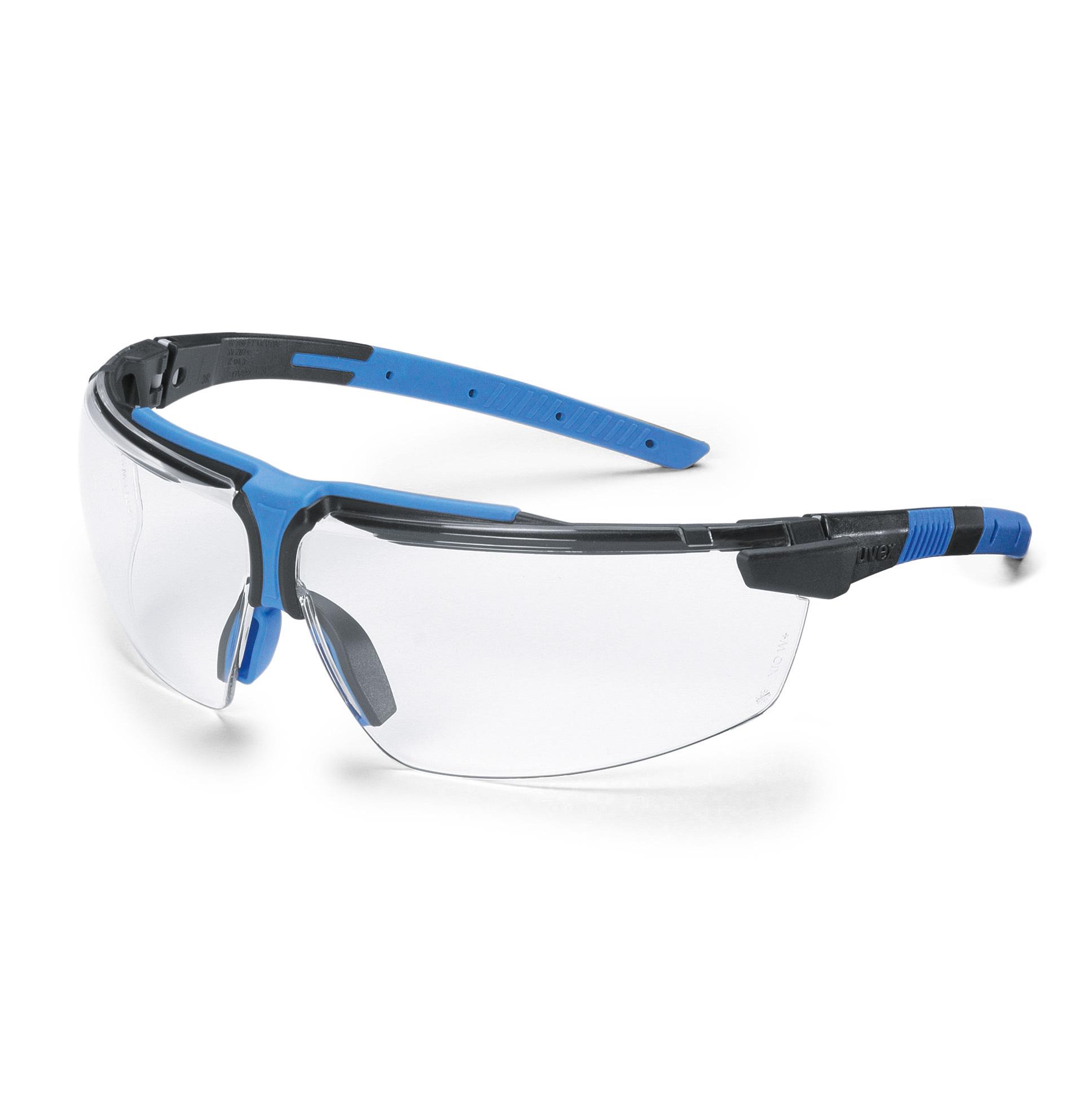 520bb4aff18c uvex i-3 AR spectacles