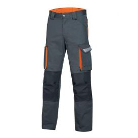 Pantalon uvex metal