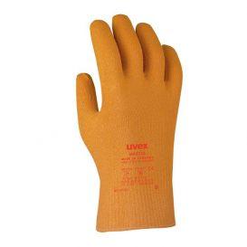 uvex NK2722 safety glove