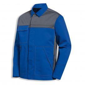 uvex banwear+ jacket