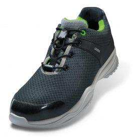 Chaussure basse uvex sportsline S1 P SRC