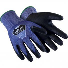 HexArmor® Helix® Serie2076 Schnittschutzhandschuh